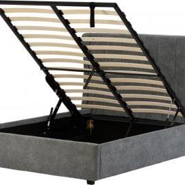 ameerah-plus-storage-bed