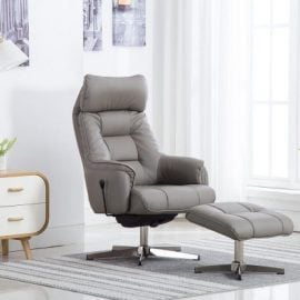 buckley-swivel-recliner-and-footstool-grey