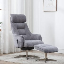 buckley-swivel-recliner-and-footstool-smoke