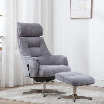 buckley-swivel-recliner-and-footstool-smoke