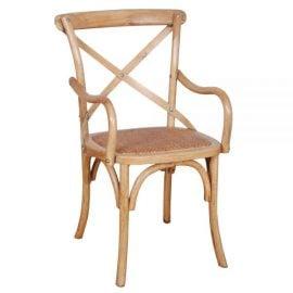 croydon-dining-arm-chair-natural