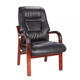 dobson-chair-black