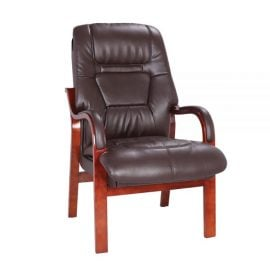 dobson-chair-brown