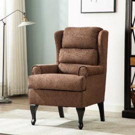 milwaukee-chair-brown