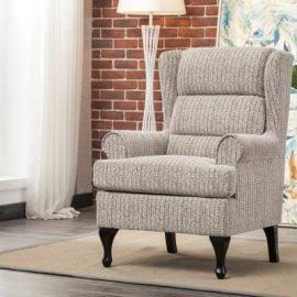 milwaukee-chair-natural