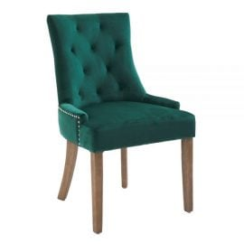saunders-chair-green