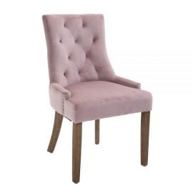 saunders-chair-pink