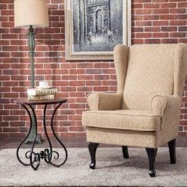 wineport-chair-beige