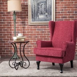 wineport-chair-red