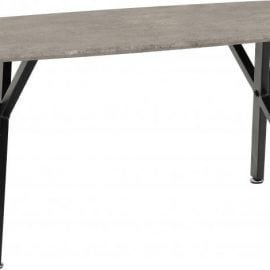 athena-oval-coffee-table