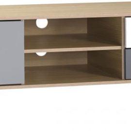 bernette-1-door-2-drawer-tv-unit