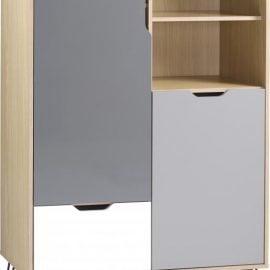 bernette-tall-sideboard-wine-rack
