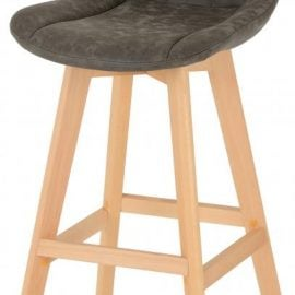 bristol-bar-chair-pair-grey