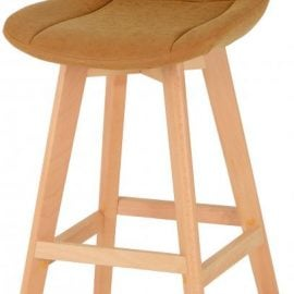 bristol-bar-chair-pair-mustard