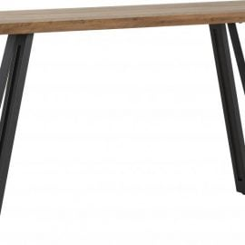 canon-straight-edge-console-table