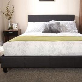 freddie-bed-in-a-box-black