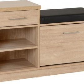 lizzie-mini-shoe-rack-storage-seat-oak