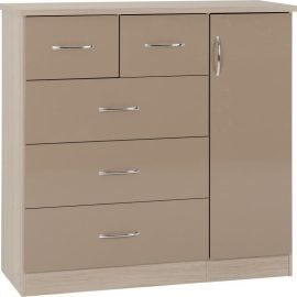niamh-5-drawer-low-wardrobe-oyster