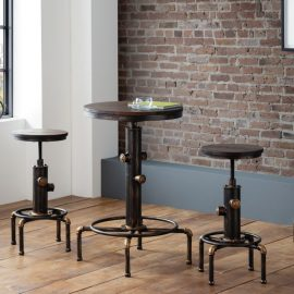 rockport-bar-table-stools-roomset