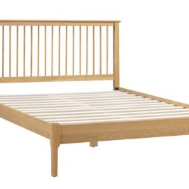 cotswold-135cm-bed