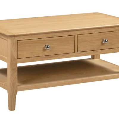 cotswold-coffee-table