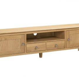 cotswold-wide-screen-tv-unit
