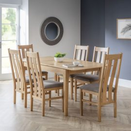 cotswold-dining-roomset