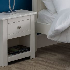 radley-white-maine-white-bed-roomset