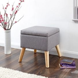 aloco-storage-ottoman-light-grey