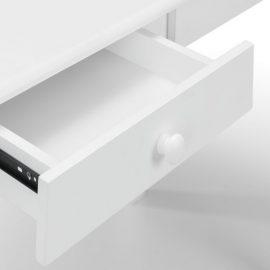 carrington-desk-drawer-detail
