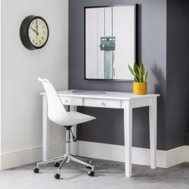 carrington-desk-roomset