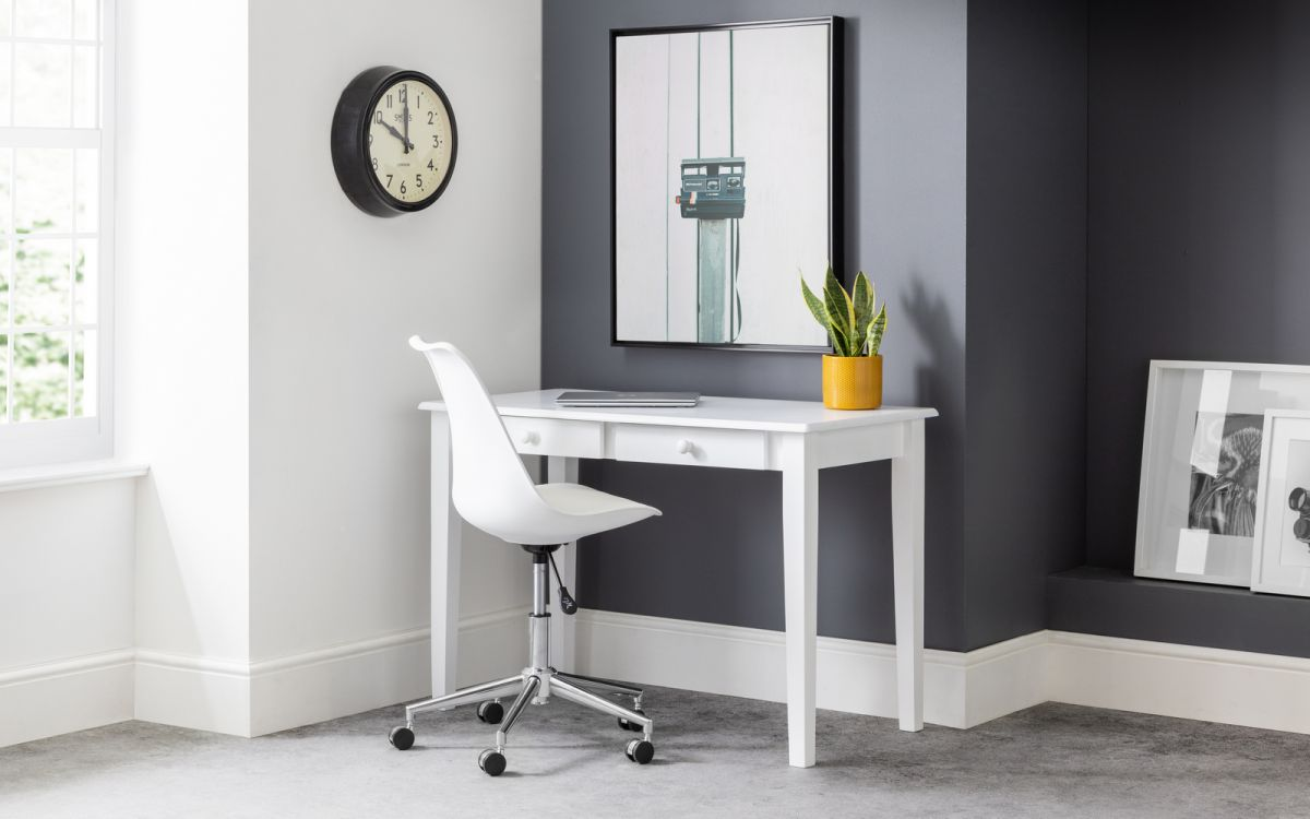 carrington-desk-roomset