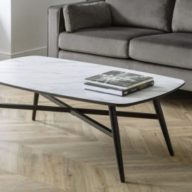 caruso-coffee-table-roomset