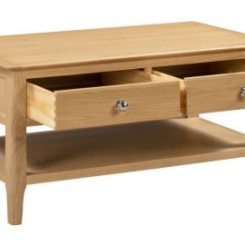 cotswold-coffee-table-open