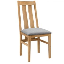 cotswold-dining-chair