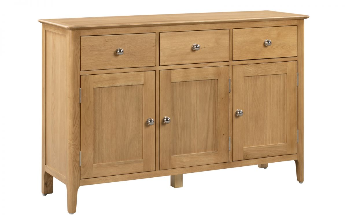 cotswold-sideboard