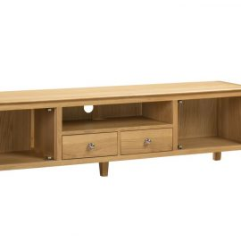 cotswold-wide-screen-tv-unit-open