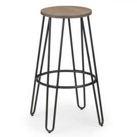 dalston-bar-stool