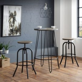 dalston-bar-table-2-spitfire-stools