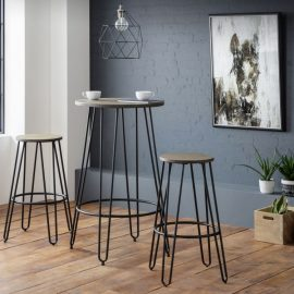 dalston-bar-table-2-stools-roomset