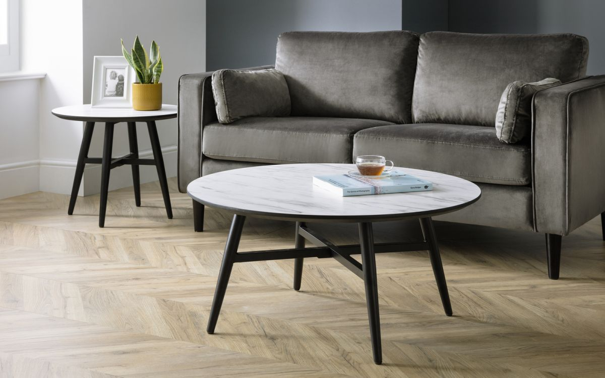 firenze-coffee-table-lamp-table-roomset