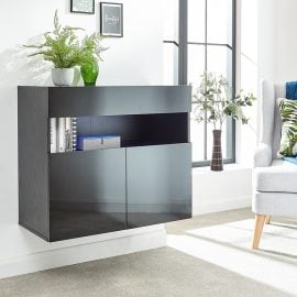 galito-wall-mounted-sideboard-black