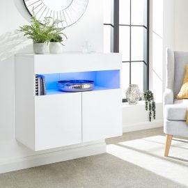 galito-wall-mounted-sideboard-white