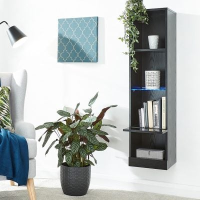 galito-wall-mounted-tall-shelving-unit-black