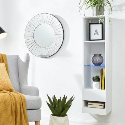 galito-wall-mounted-tall-shelving-unit-white