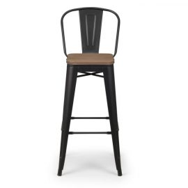 grafton-bar-stool