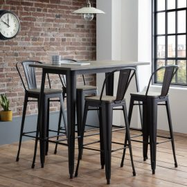 grafton-bar-table-4-stools-roomset