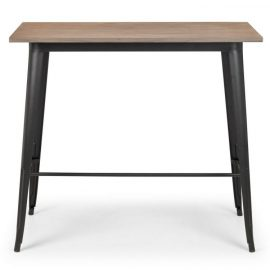 grafton-bar-table-front