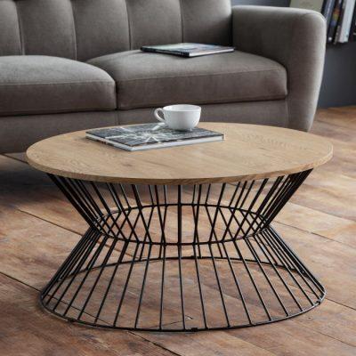 jersey-light-oak-coffee-table-roomset