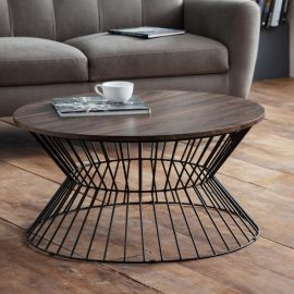 jersey-walnut-coffee-table-roomset